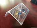 設備罩殼 機械罩殼PC板加工 4