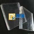 供應PC陽光板吸收紫外線