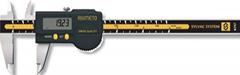 德国安度IP67防尘防水数位式卡尺_SYLVAC 电子组件301-06-0