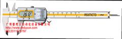 德国安度IP67防尘防水数位式卡尺305-06-2