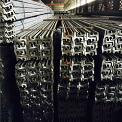 20crmnti flat bar steel
