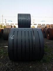 低價銷售 60si2mna 鋼