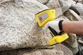 礦石分析儀