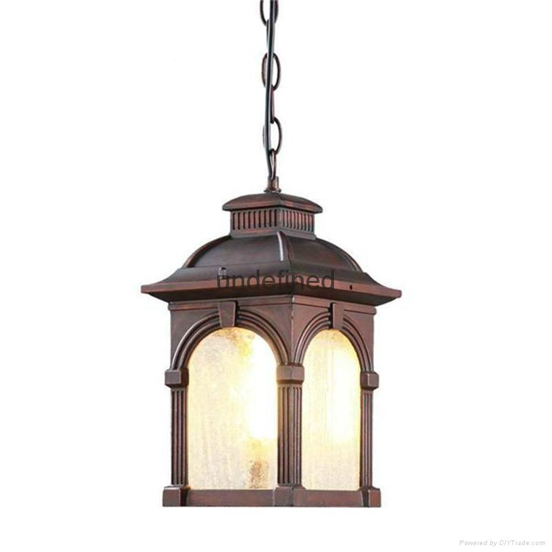 ndustria Simplicity Ceiling Pendant Lamp Fixture Chandelier Light 1
