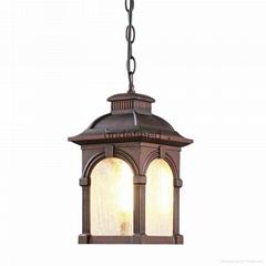 ndustria Simplicity Ceiling Pendant Lamp Fixture Chandelier Light