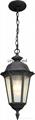 ndustria Simplicity Ceiling Pendant Lamp Fixture Chandelier Light 3