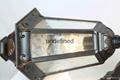 ndustria Simplicity Ceiling Pendant Lamp Fixture Chandelier Light 4