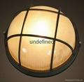 Retro Design Industrial Metal Ceiling Lamp Light Pendant 3