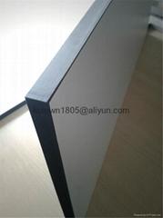 Compact laminate / HPL