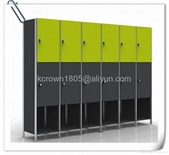 HPL Cabinet