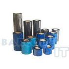 库尔兹碳带价格库尔兹色带批发KURZ打印机碳带厂家