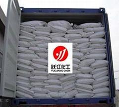 供应硫酸法生产金红石型钛白粉R218
