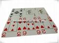 Custom Playing Cards 2