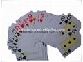 Custom Playing Cards 3