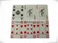 Custom Playing Cards 4