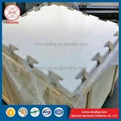 wear resistance uhmwpe plastic sheet manufacturer