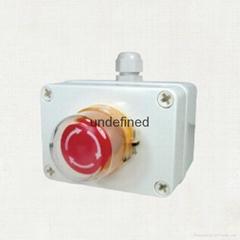 ADA-H3急停按鈕盒