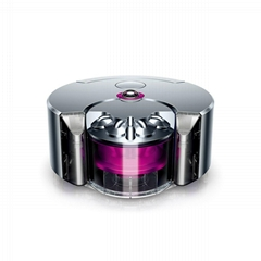 Dyson 360 Eye Robot RB01NF Vacuum Cleaner
