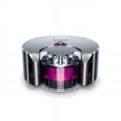 Dyson 360 Eye Robot RB01