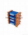 磷酸铁锂电池 1