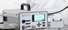 东莞ATI 2i光度计专业校准中心
