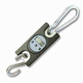min hanging scale(300KG) 1