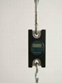 min hanging scale(300KG) 2