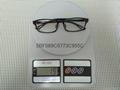 寰視眼鏡HS-H-R-2002高度超薄超輕眼鏡 2