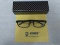 寰視眼鏡HS-H-R-2002高度超薄超輕眼鏡 4