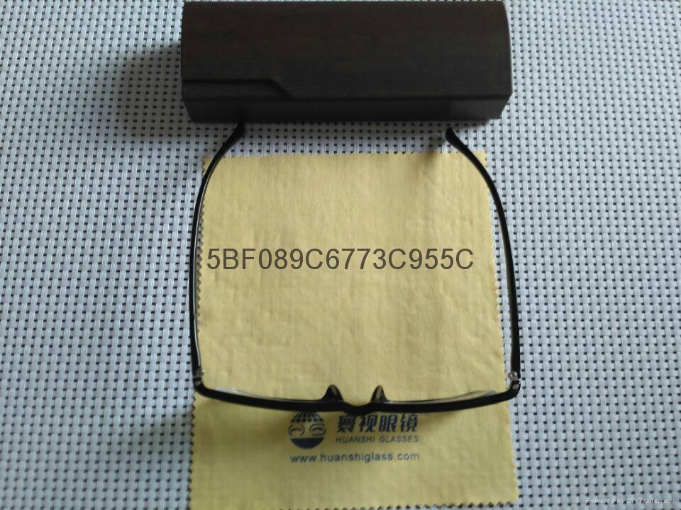 寰視眼鏡-650度超薄超輕眼鏡 1