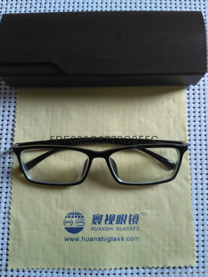 寰視眼鏡-650度超薄超輕眼鏡 2