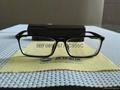 寰視眼鏡-650度超薄超輕眼鏡 3