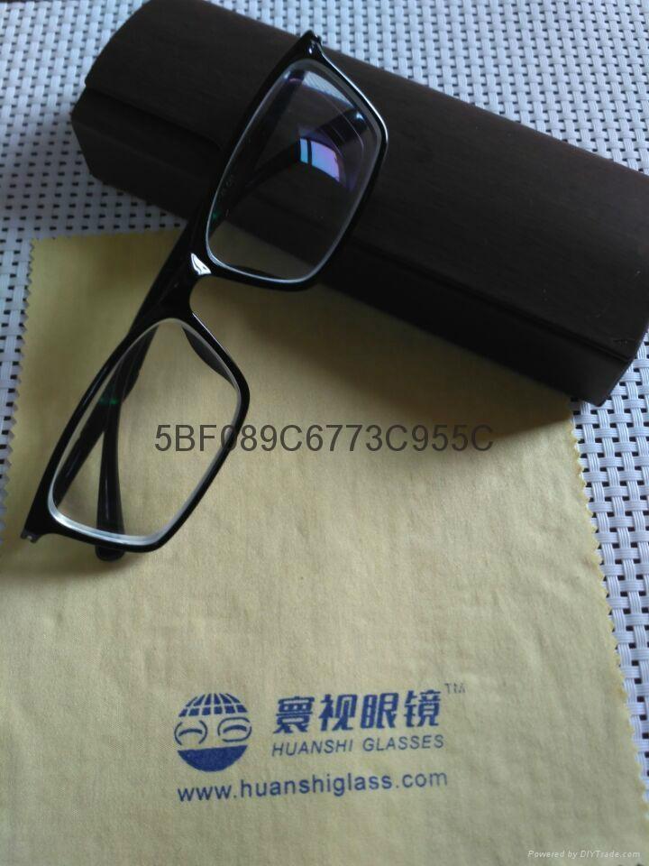 寰視眼鏡-650度超薄超輕眼鏡 5