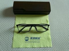 寰視眼鏡HS-H-R-2004高度超薄超輕眼鏡
