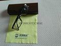 寰視眼鏡HS-H-R-2004高度超薄超輕眼鏡  5