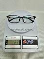 S:-850度時尚框架眼鏡