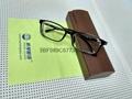 S:-850度時尚框架眼鏡 2