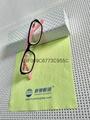 S:-1200精品時尚小框架高度眼鏡 3