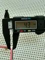 S:-1200精品時尚小框架高度眼鏡 4