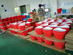 Shenzhen Comfort Barware Co., Ltd.
