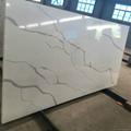 artificial quartz stone for kitchen countertop  2
