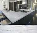 100% pure acrylic solid surface sheet 1