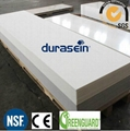 100% pure acrylic solid surface sheet 4