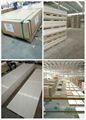 100% pure acrylic solid surface sheet 5