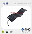 China Solar Panel Solar Panel Manufacturers Suppliers
