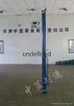 高扬程温泉热水井用潜水泵品牌 2