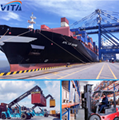广州至喀麦隆散货海运双清门到门专线 2