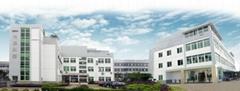 桂林光隆光電科技股份有限公司