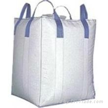cement pp big bag cement container bag