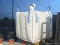 cement pp big bag cement container bag 2